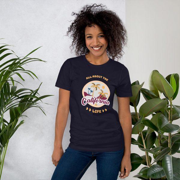 t-shirt vintage hippie