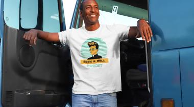 t-shirt-vintage-homme